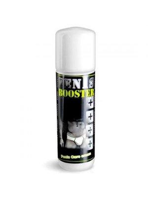 Ruf Penis-Booster-Creme 125 ml