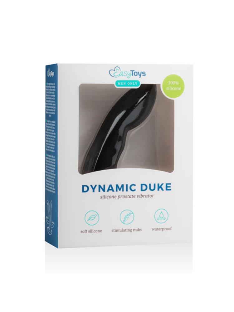 Easytoys Men Only Dynamic Duke