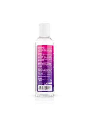 EasyGlide EasyGlide - Analgleitmittel auf Silikonbasis - 150 ml