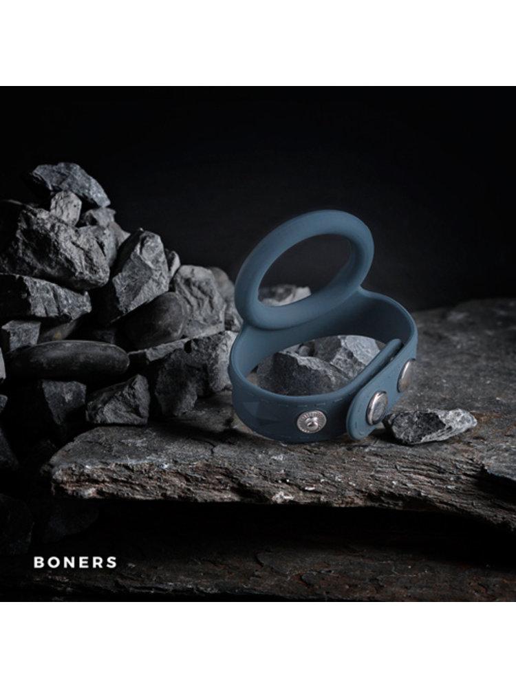 Boners Cock & Ball Strap L