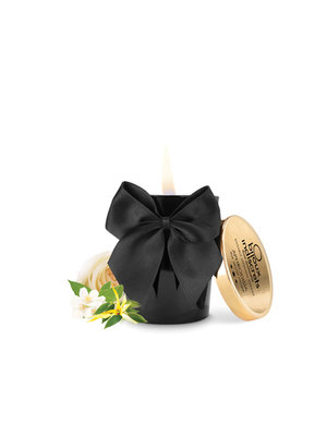 Bijoux Indiscrets Melt My Heart - Aphrodisia duftende Massagekerze
