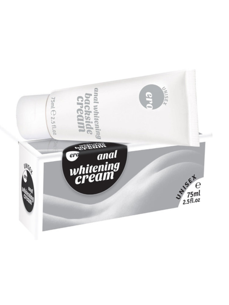 Ero by Hot Anale Whitening Creme