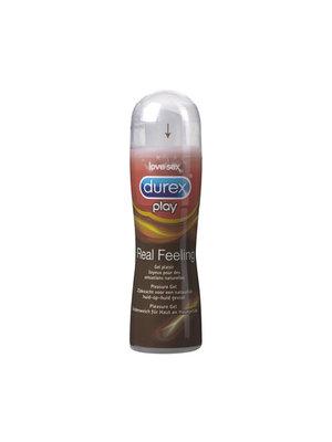 Durex Play Durex Playgel Real Feeling - 50 ml