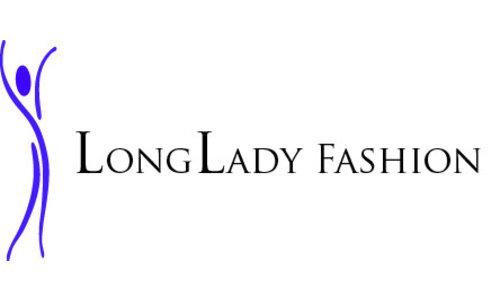 Longlady