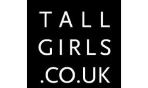 Tallgirls