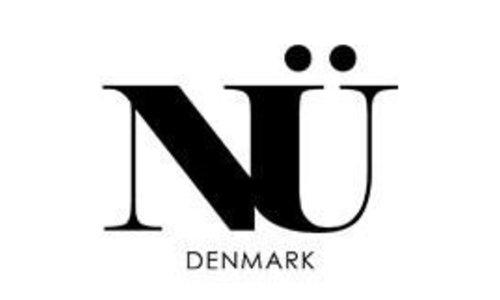 Nu-Denmark