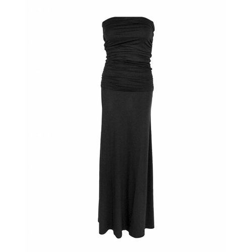 Longlady LongLady Dress Evelyn Black