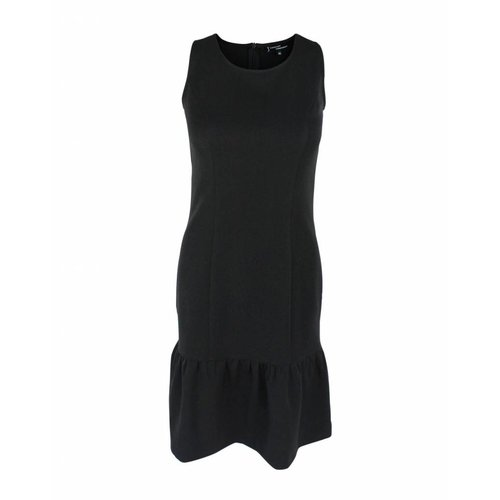 Longlady LongLady Dress Jadelle Black