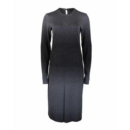 Longlady Longlady Dress Evelin Dessin
