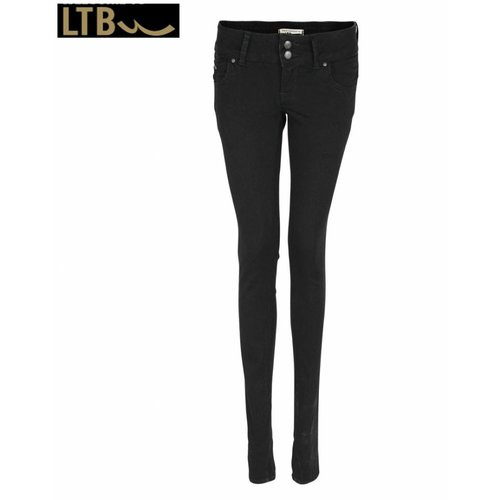 LTB LTB Jeans Molly Black