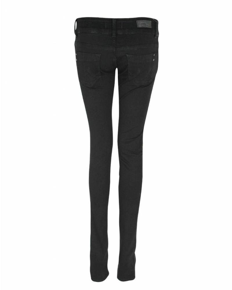 LTB Jeans Molly Black