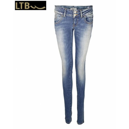 LTB LTB Jeans Molly Calissa