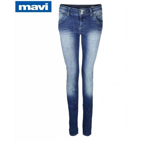 Mavi Mavi Jeans Nicole Indigo party