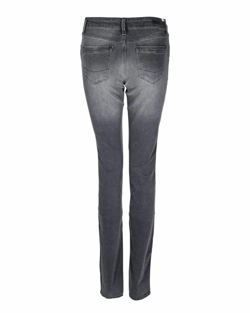 Cross Jeans Anya Grey