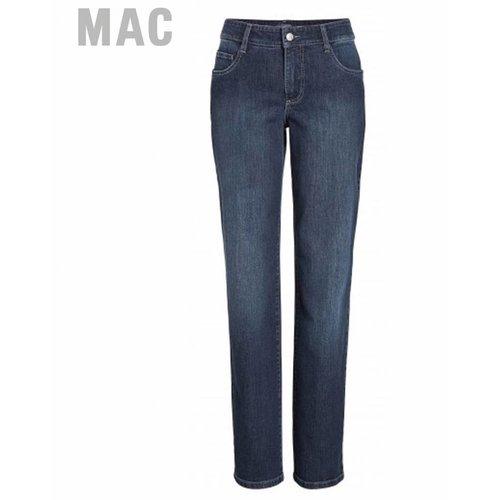 MAC Mac Jeans Gracia Blue