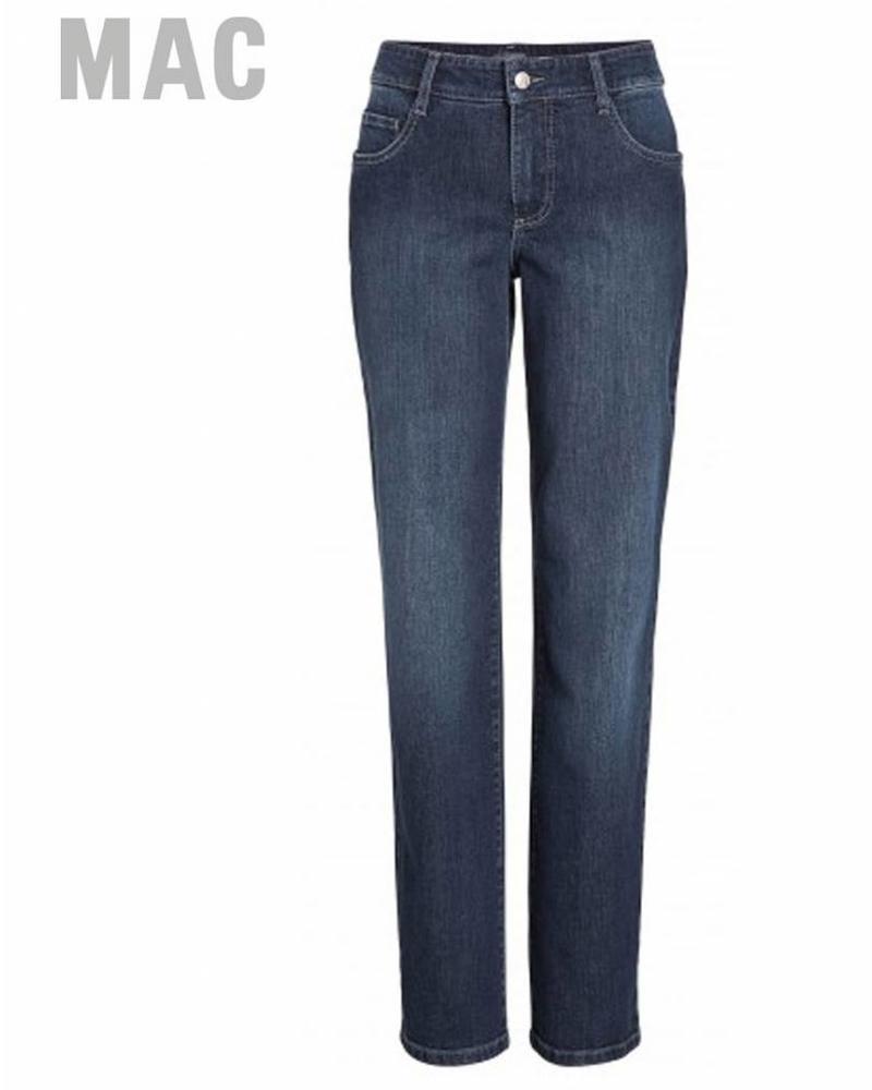 Mac Jeans Gracia Blue