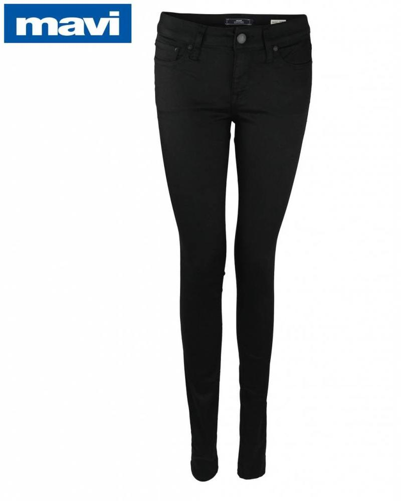 Mavi Jeans Nicole Black Dream