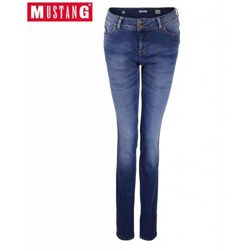 Mustang Mustang Jeans Jasmin Slim 2B