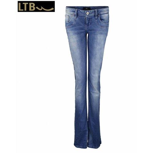 LTB LTB Jeans Valerie Aurra