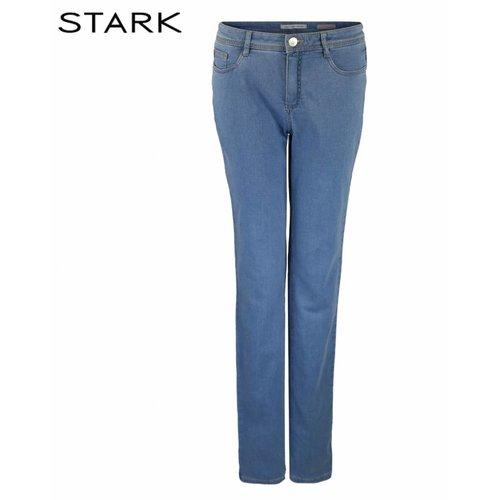 Stark Stark Jeans Bona-S Lightblue