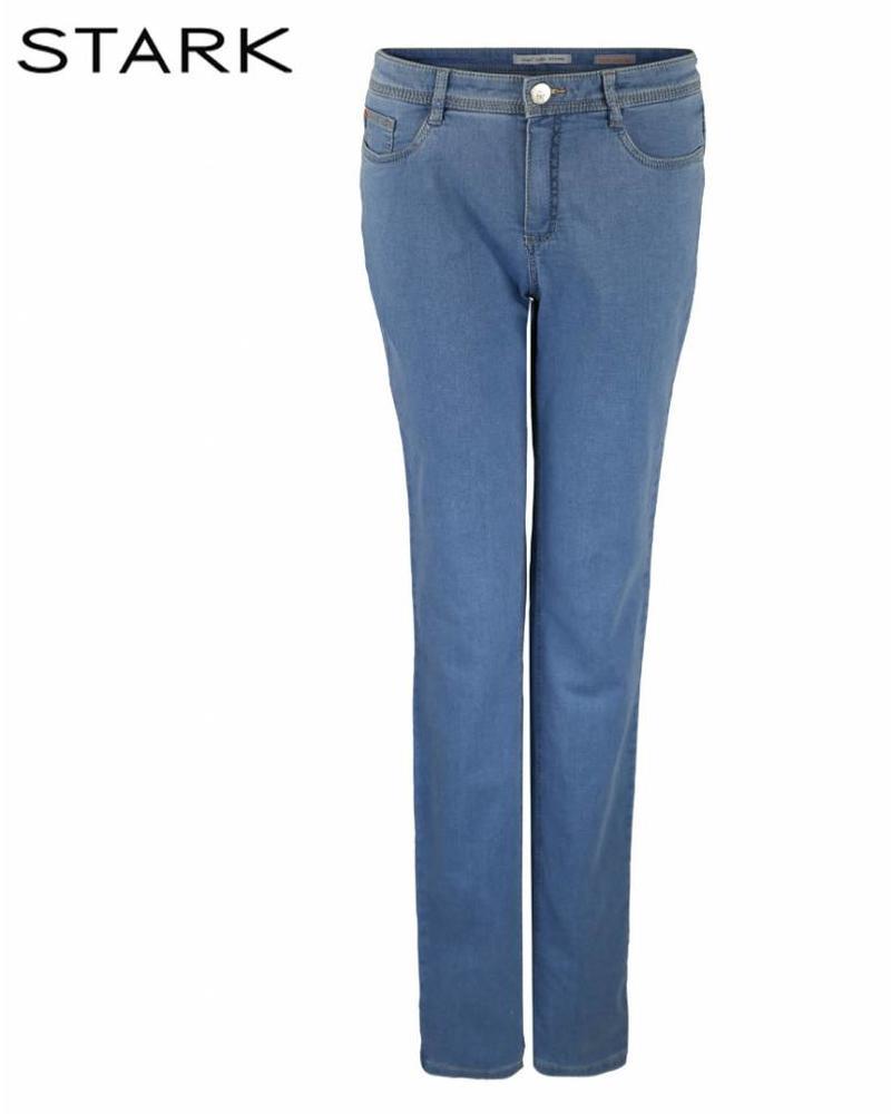 Stark Jeans Bona-S Lightblue