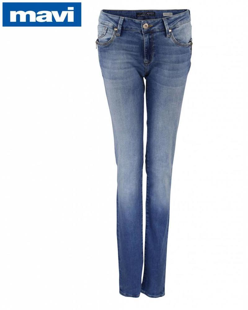 Mavi Jeans Sophie Lt Memory