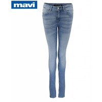 Mavi Jeans Alissa Light Shaded
