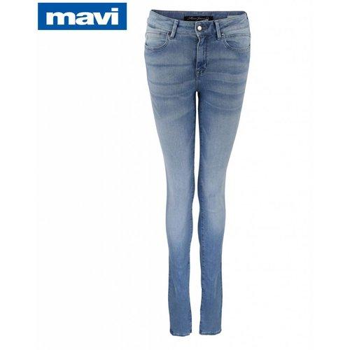Mavi Mavi Jeans Alissa Light Shaded