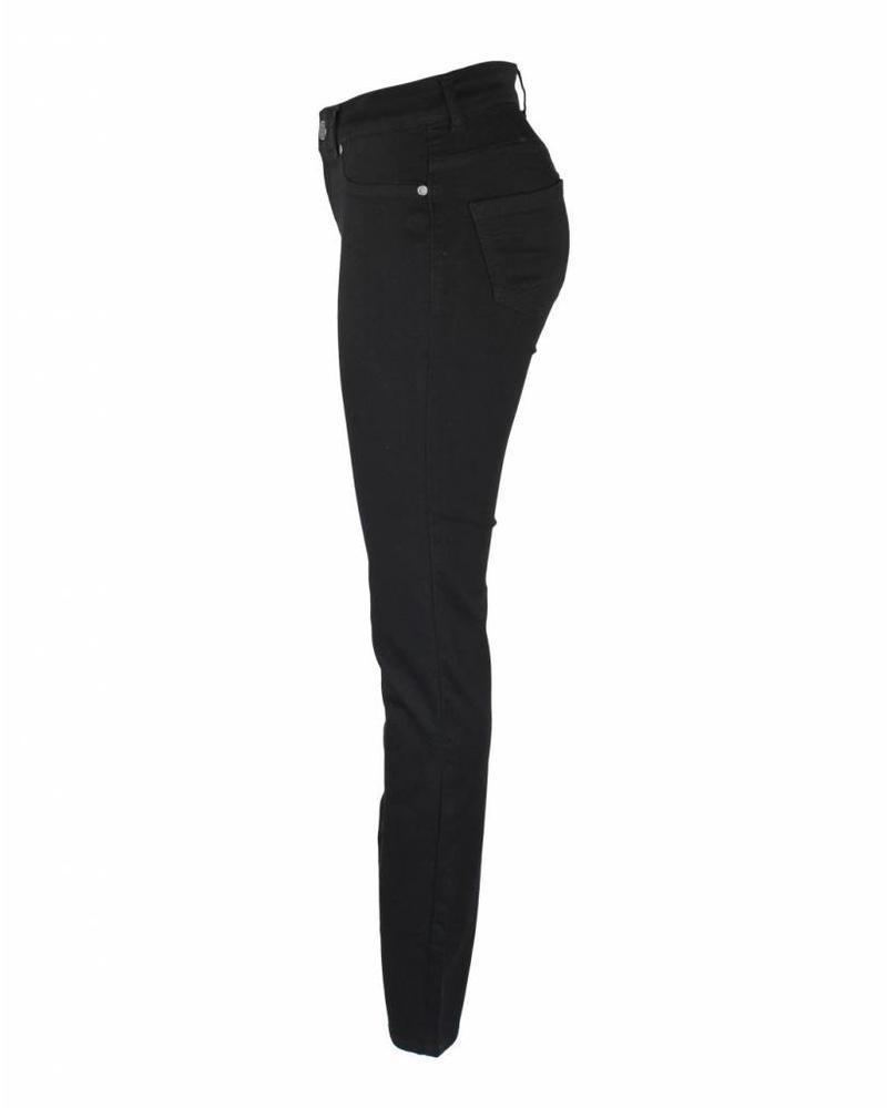 CMK Jeans Alina Black