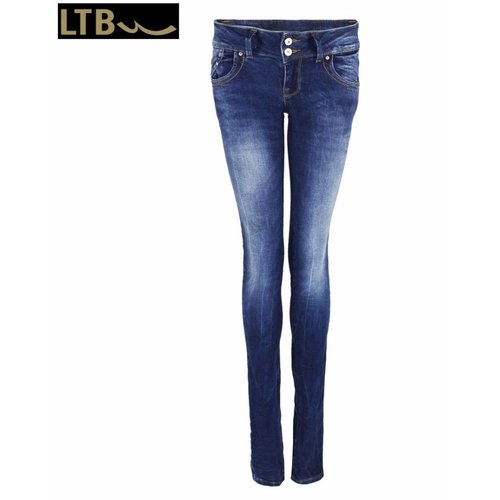 LTB LTB Jeans Molly Heal