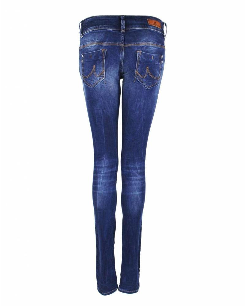 LTB Jeans Molly Heal