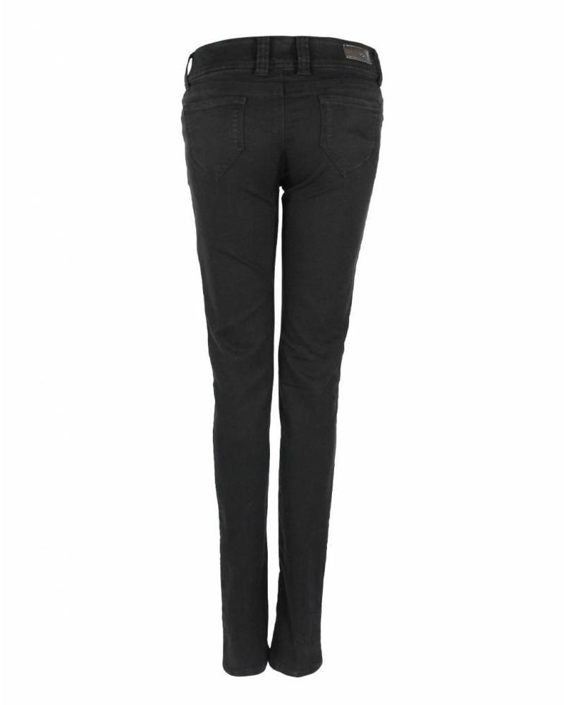 CMK Jeans Suzy Black