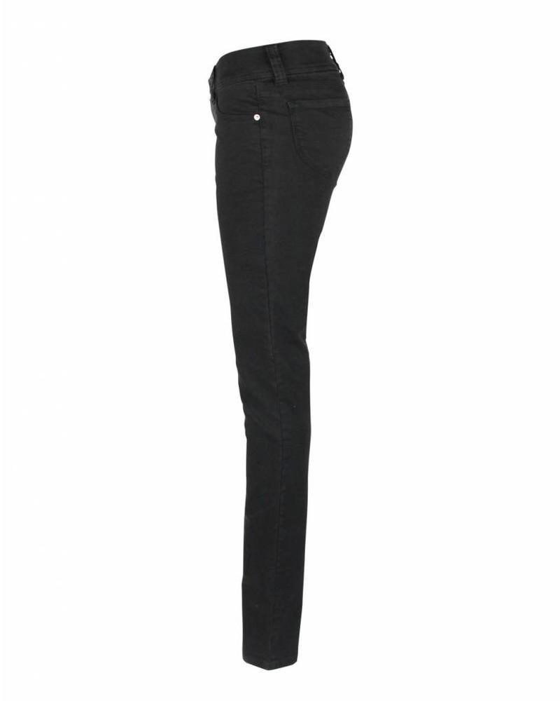 CMK Jeans Suzy Zwart