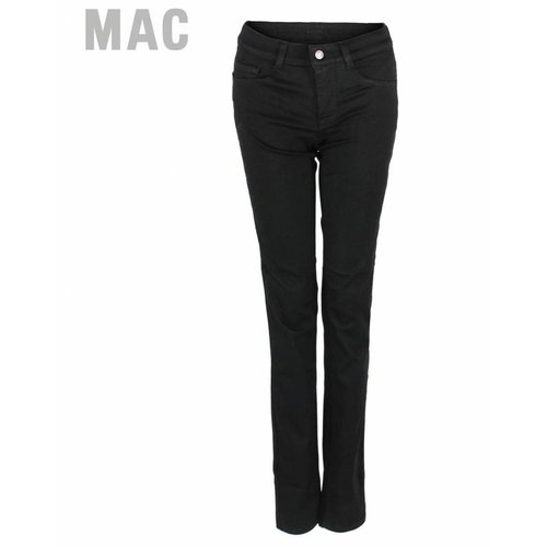 MAC Mac Jeans Lovely Zwart