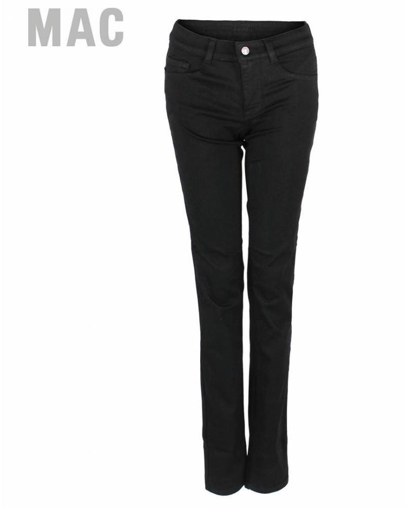 Mac Jeans Lovely Zwart