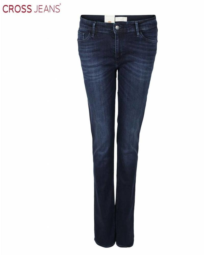 Cross Jeans Anya Dark