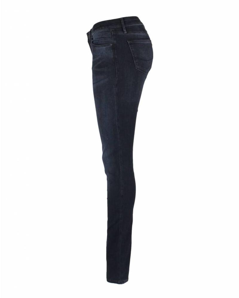 Cross Jeans Alan Indigo