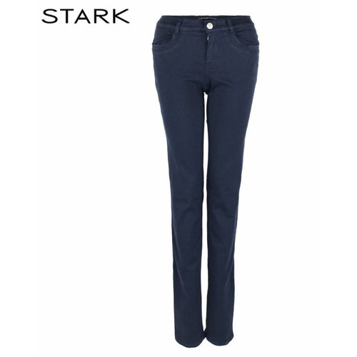 Stark Stark Jeans S-Body Move Navy