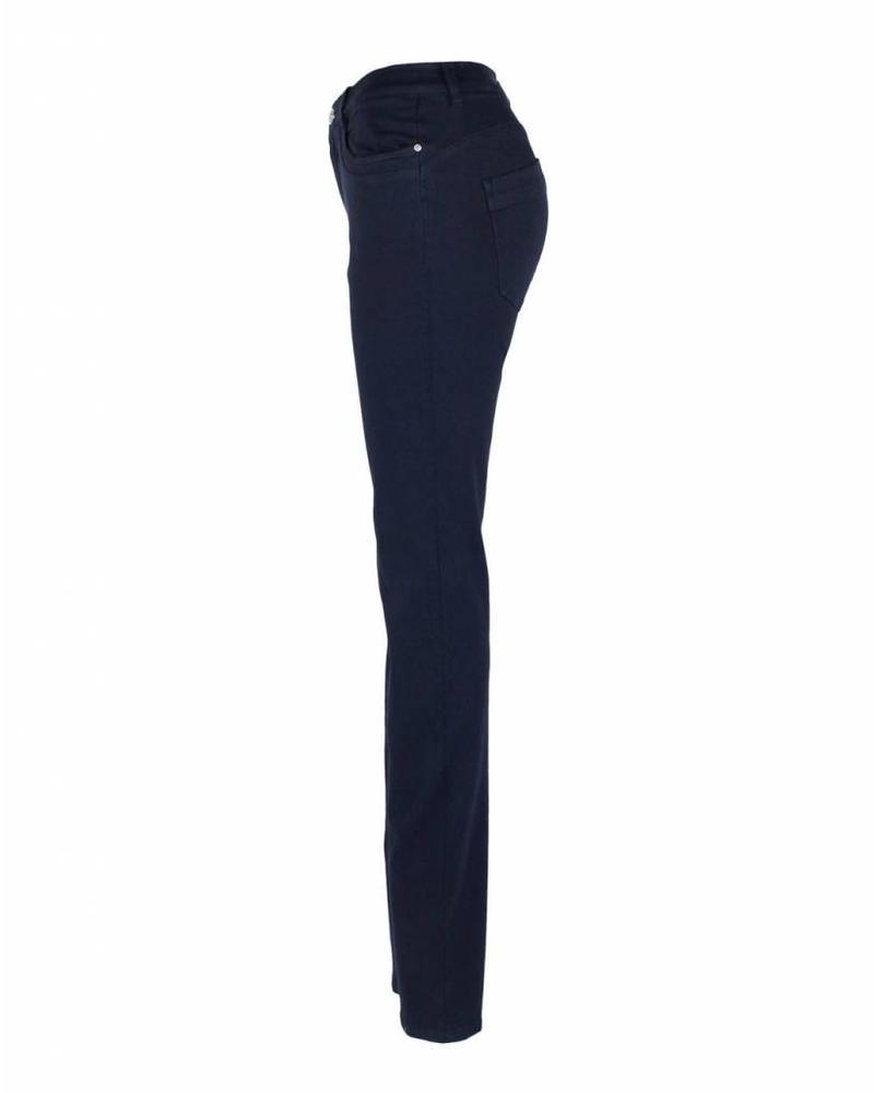 Stark Jeans S-Body Move Navy