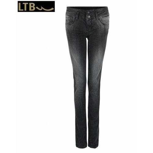 LTB LTB Jeans Zena Breeze