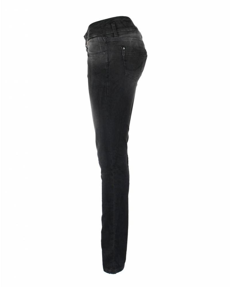 LTB Jeans Zena Breeze