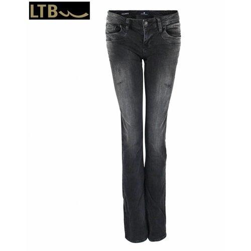 LTB LTB Jeans Valerie Vista