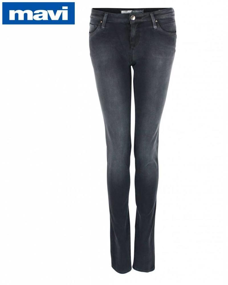 Mavi Jeans Nicole Smoke Chic