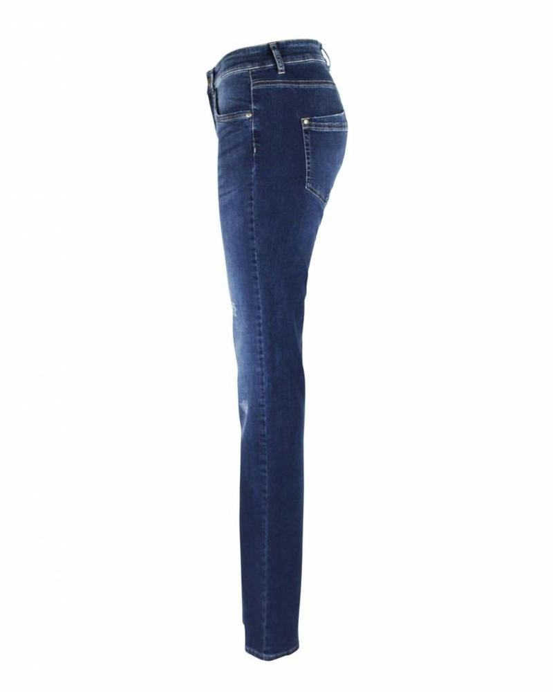 Ascari Jeans Kim Blue Used