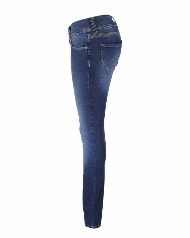 CMK Jeans Suzy Denim