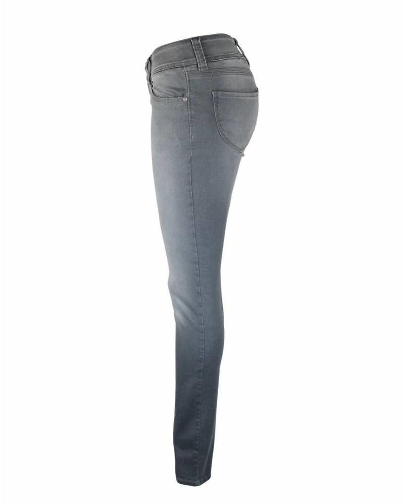 CMK Jeans Suzy Grey