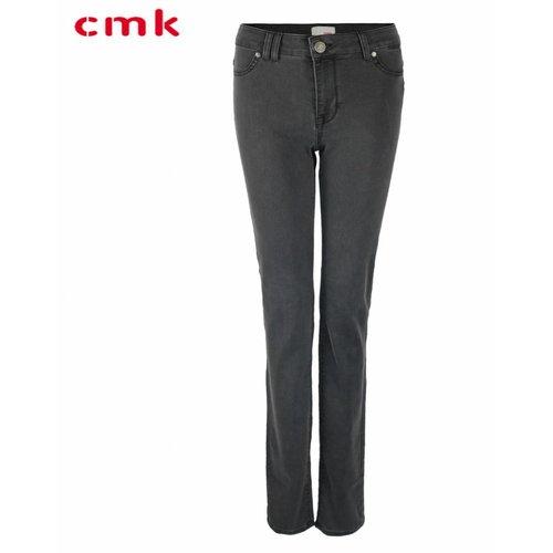 CMK CMK Jeans Alina Grey