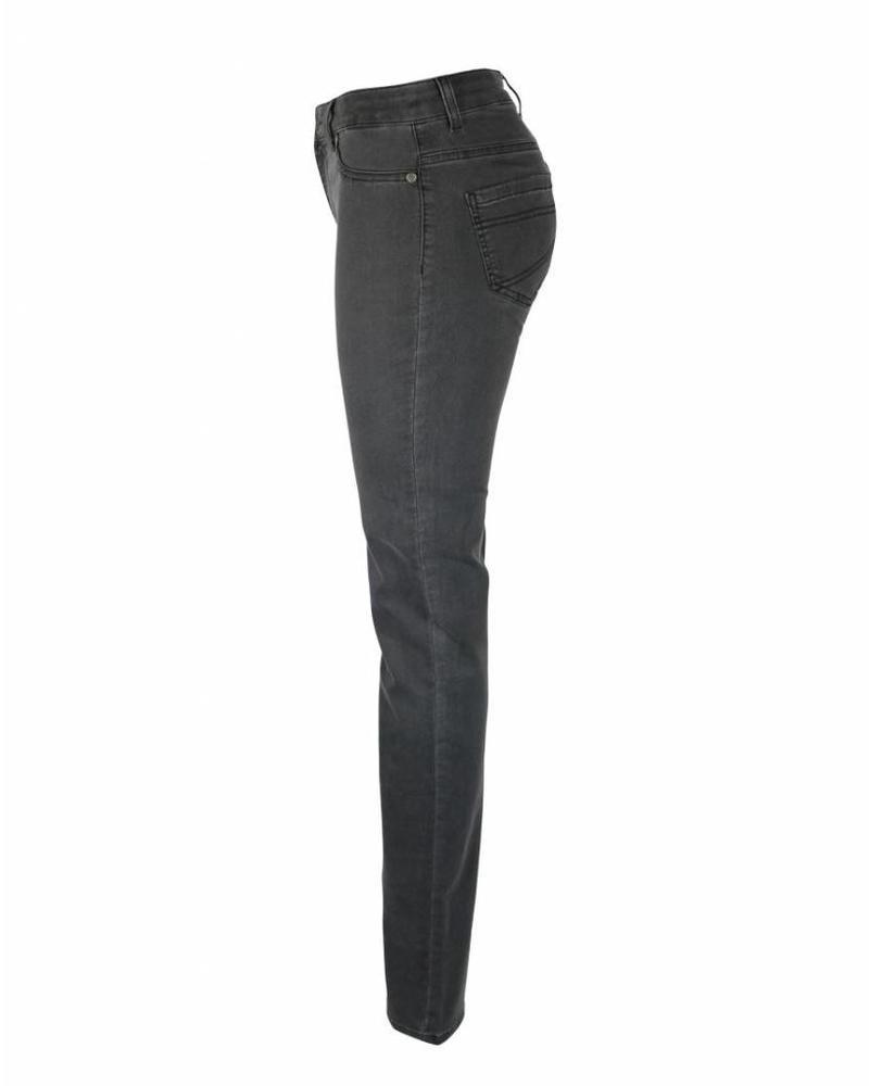 CMK Jeans Alina Grey