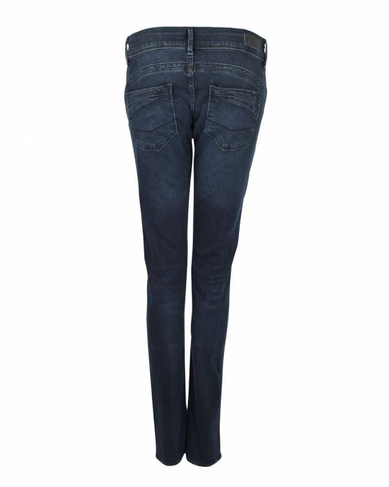 Cross Jeans Melinda Dark