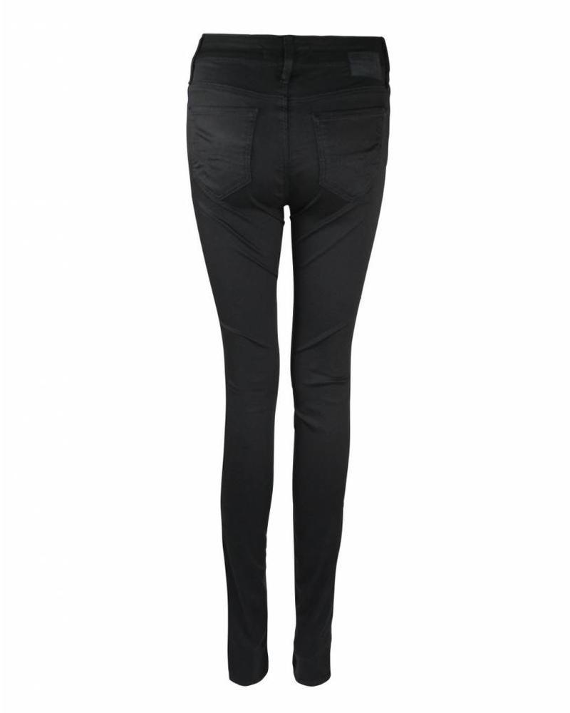 Mavi Jeans Alissa Black Dream